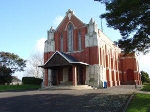 Photo Wesley Chapel